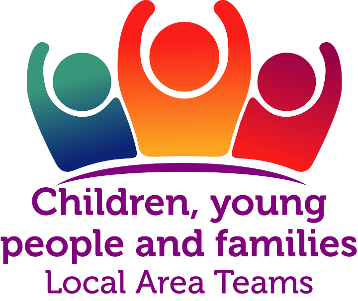 Children young people families2