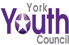 York Youth Council230150