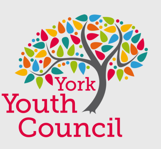 York Youth Council logo